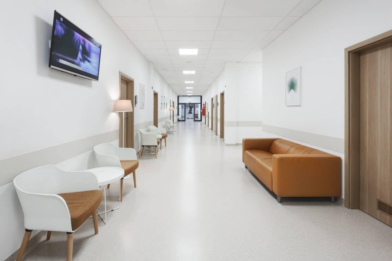 Gameta Kielce - Klinika bezpłodności
