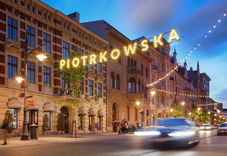 Piotrkowska_z podpisem